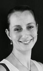 Anne-Kathrin Boedeker