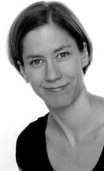 Mirja Kühn