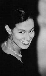 Natalie A. Speer