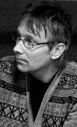Markus Willems